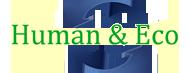 Human & Eco Energy